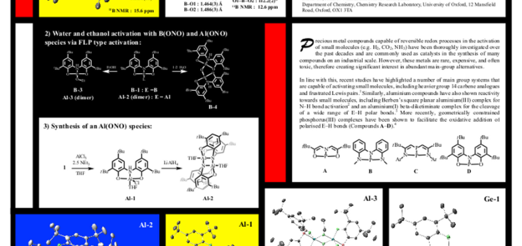 2017 poster small molecules siu kwan lo